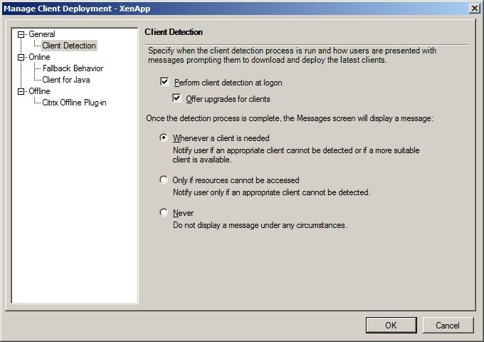 Internet Explorer 9 and Citrix Web Interface ICA Launch Failures