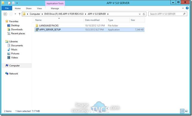 APPV501-0036