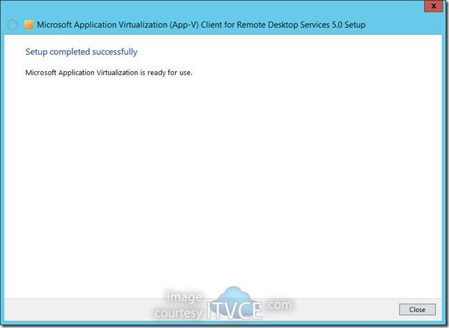 APPV5C01-0007