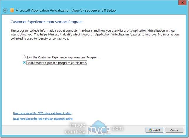 APPV5S01-0003
