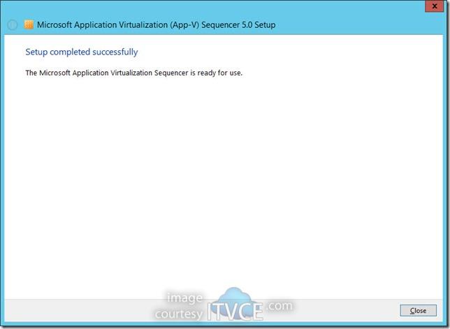 APPV5S01-0004