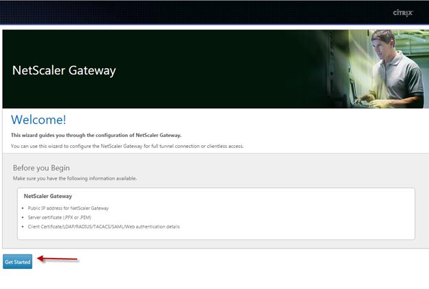 Configuring Unique Portal Themes per Virtual Server (vServer) in
