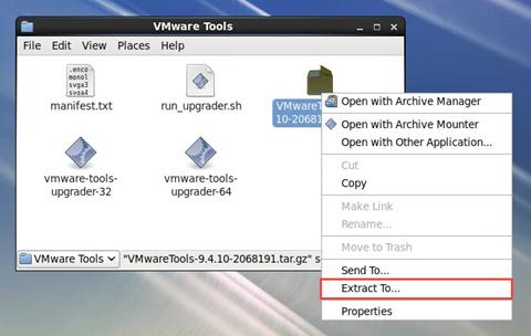 Deploying Citrix XenDesktop Linux VDA using Red Hat Enterprise and
