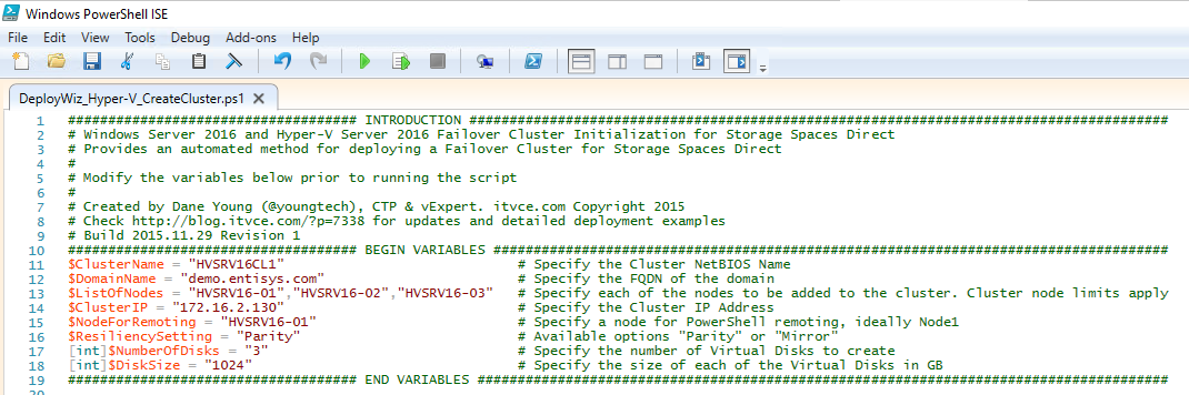 Free MDT Tools and PowerShell Scripts to Fully Automate the