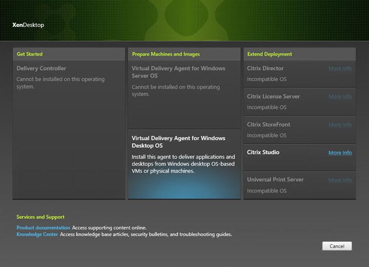 Microsoft citrix xenapp xpe add on plugin for hosted apps 11.0.0.5357 reva by akaloiolaka36